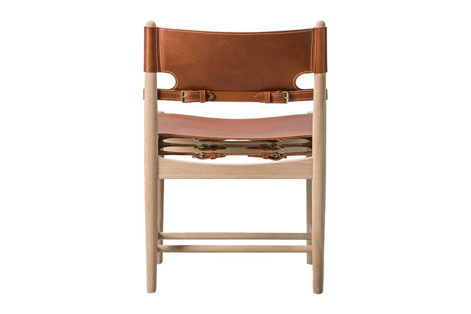 https://res.cloudinary.com/clippings/image/upload/t_big/dpr_auto,f_auto,w_auto/v1606460127/products/the-spanish-dining-chair-fredericia-b%C3%B8rge-mogensen-clippings-11199983.jpg