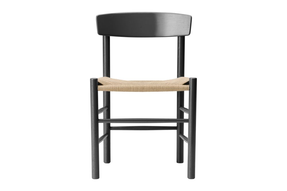 https://res.cloudinary.com/clippings/image/upload/t_big/dpr_auto,f_auto,w_auto/v1606461011/products/j39-the-peoples-chair-oak-smoked-stained-natural-paper-cord-fredericia-b%C3%B8rge-mogensen-clippings-9406381.jpg