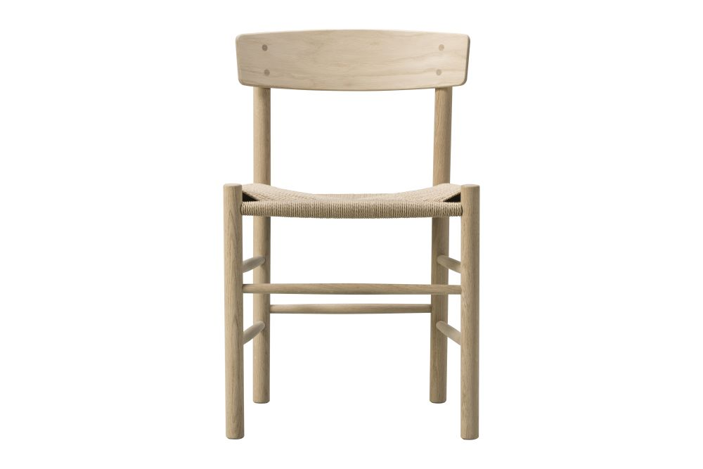 https://res.cloudinary.com/clippings/image/upload/t_big/dpr_auto,f_auto,w_auto/v1606461022/products/j39-the-peoples-chair-fredericia-b%C3%B8rge-mogensen-clippings-9406531.jpg