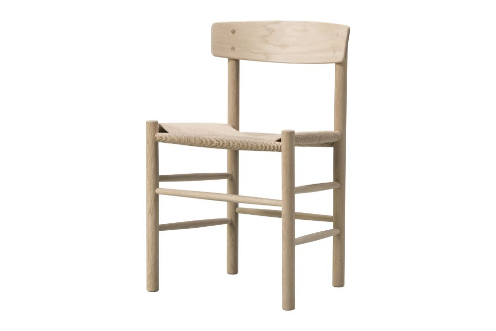 https://res.cloudinary.com/clippings/image/upload/t_big/dpr_auto,f_auto,w_auto/v1606461023/products/j39-the-peoples-chair-fredericia-b%C3%B8rge-mogensen-clippings-9406541.jpg
