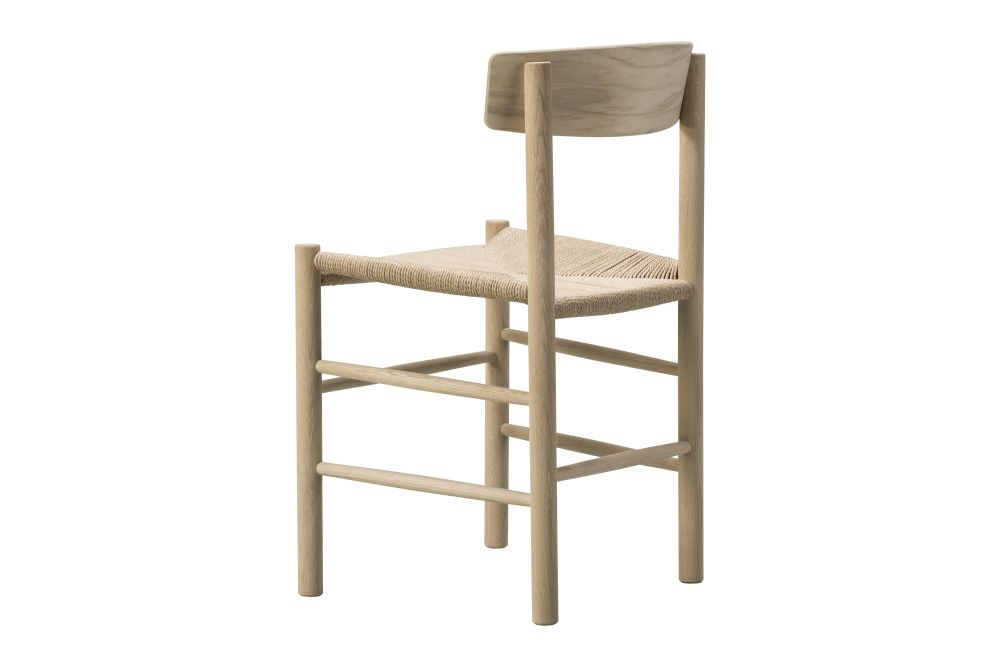 https://res.cloudinary.com/clippings/image/upload/t_big/dpr_auto,f_auto,w_auto/v1606461025/products/j39-the-peoples-chair-fredericia-b%C3%B8rge-mogensen-clippings-9406551.jpg