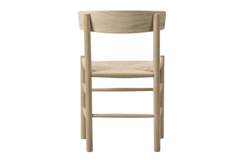 https://res.cloudinary.com/clippings/image/upload/t_big/dpr_auto,f_auto,w_auto/v1606461027/products/j39-the-peoples-chair-fredericia-b%C3%B8rge-mogensen-clippings-9406571.jpg