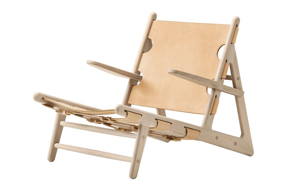 https://res.cloudinary.com/clippings/image/upload/t_big/dpr_auto,f_auto,w_auto/v1606461933/products/the-hunting-chair-fredericia-b%C3%B8rge-mogensen-clippings-9411761.jpg