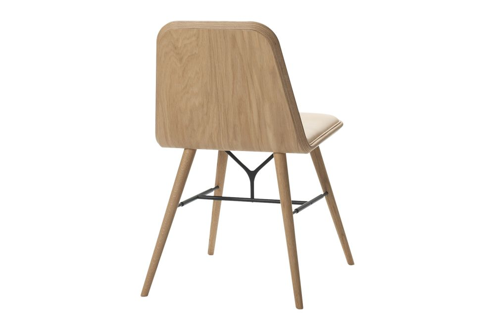 https://res.cloudinary.com/clippings/image/upload/t_big/dpr_auto,f_auto,w_auto/v1606462856/products/spine-wood-base-chair-oak-lacquered-remix-2-113-fredericia-space-copenhagen-clippings-9440001.jpg