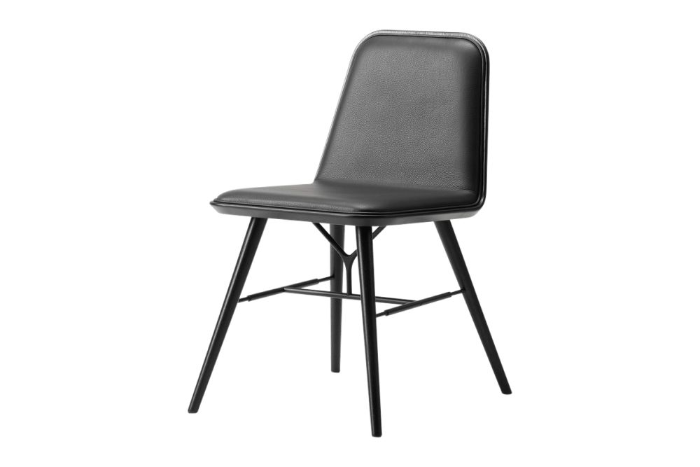 https://res.cloudinary.com/clippings/image/upload/t_big/dpr_auto,f_auto,w_auto/v1606462857/products/spine-wood-base-chair-oak-black-lacquered-leather-88-black-fredericia-space-copenhagen-clippings-9440011.jpg