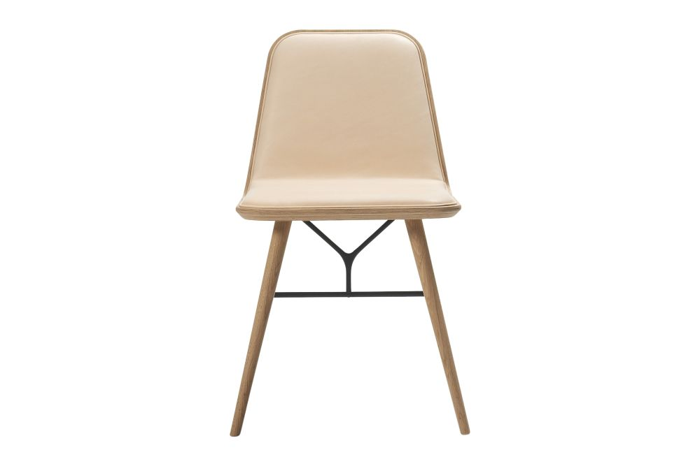 https://res.cloudinary.com/clippings/image/upload/t_big/dpr_auto,f_auto,w_auto/v1606462858/products/spine-wood-base-chair-fredericia-space-copenhagen-clippings-9440021.jpg