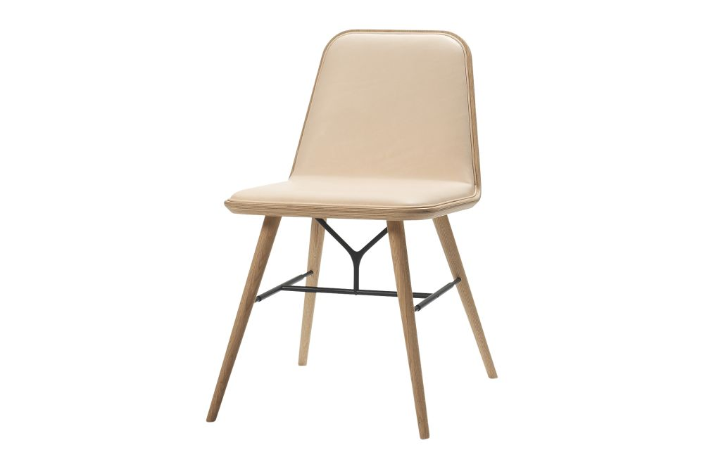 https://res.cloudinary.com/clippings/image/upload/t_big/dpr_auto,f_auto,w_auto/v1606462860/products/spine-wood-base-chair-fredericia-space-copenhagen-clippings-9440041.jpg