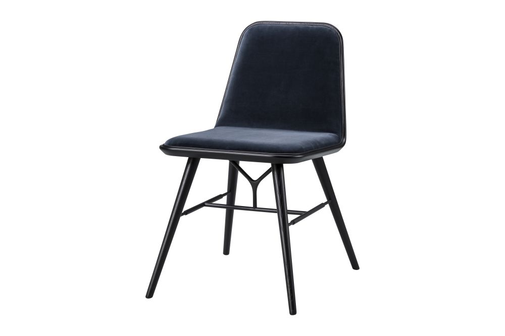 https://res.cloudinary.com/clippings/image/upload/t_big/dpr_auto,f_auto,w_auto/v1606462863/products/spine-wood-base-chair-fredericia-space-copenhagen-clippings-9440061.jpg