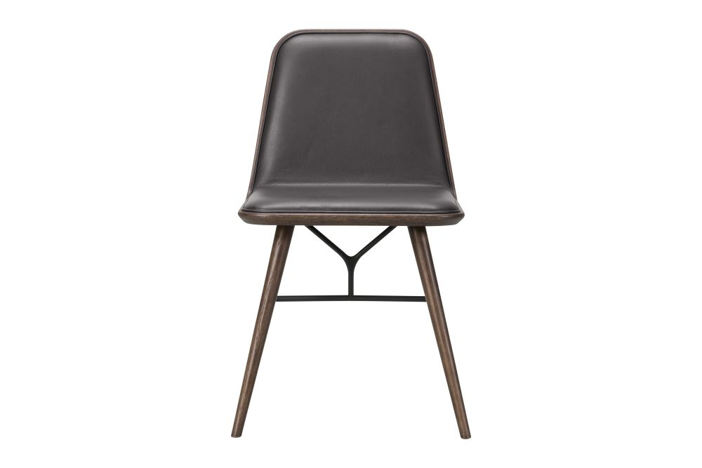 https://res.cloudinary.com/clippings/image/upload/t_big/dpr_auto,f_auto,w_auto/v1606462864/products/spine-wood-base-chair-oak-smoked-stained-leather-86-dark-brown-fredericia-space-copenhagen-clippings-9440091.jpg