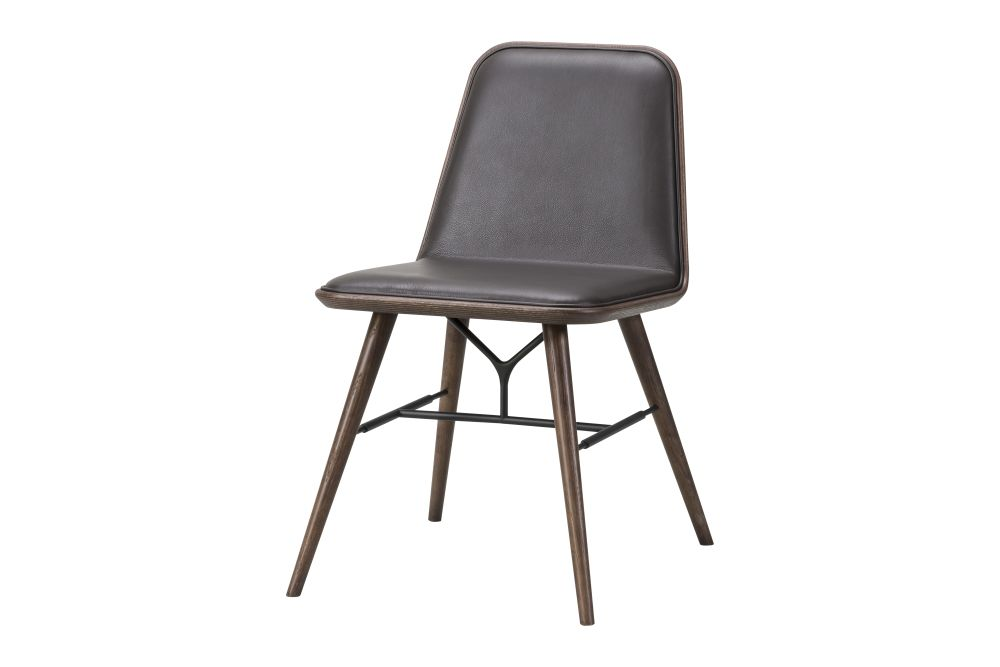 https://res.cloudinary.com/clippings/image/upload/t_big/dpr_auto,f_auto,w_auto/v1606462865/products/spine-wood-base-chair-fredericia-space-copenhagen-clippings-9440101.jpg