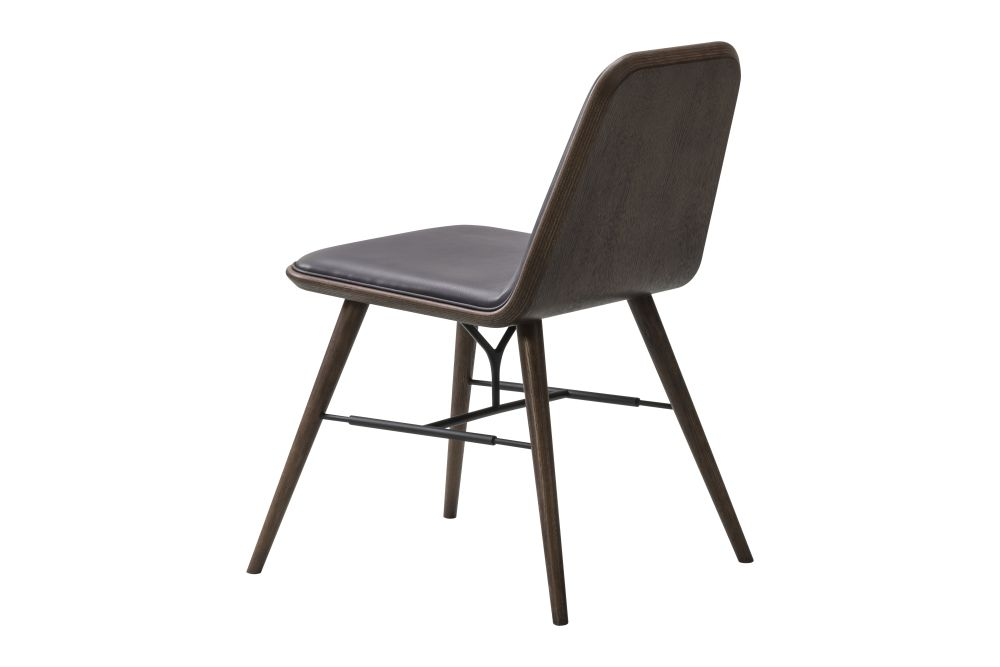 https://res.cloudinary.com/clippings/image/upload/t_big/dpr_auto,f_auto,w_auto/v1606462866/products/spine-wood-base-chair-fredericia-space-copenhagen-clippings-9440111.jpg