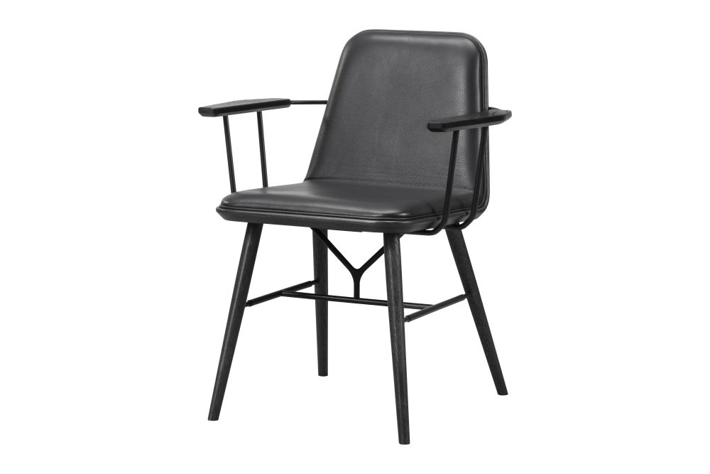 https://res.cloudinary.com/clippings/image/upload/t_big/dpr_auto,f_auto,w_auto/v1606463861/products/spine-wood-base-armchair-front-upholstered-fredericia-space-copenhagen-clippings-11280248.jpg