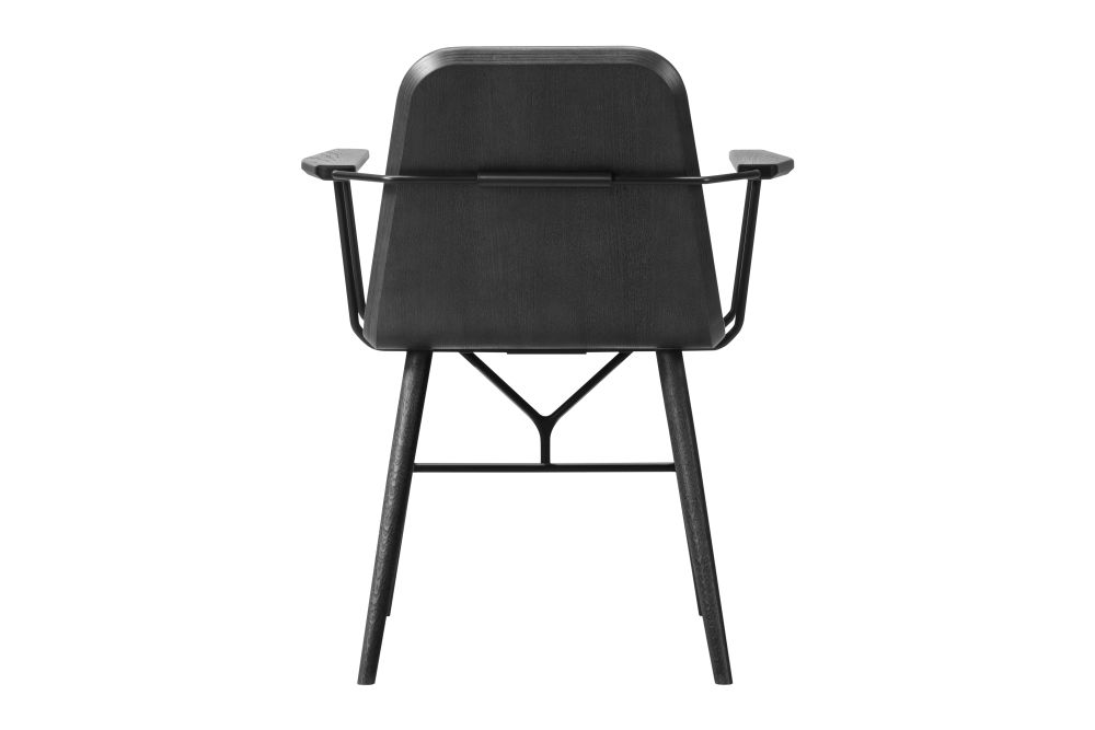 https://res.cloudinary.com/clippings/image/upload/t_big/dpr_auto,f_auto,w_auto/v1606463862/products/spine-wood-base-armchair-front-upholstered-fredericia-space-copenhagen-clippings-11280249.jpg