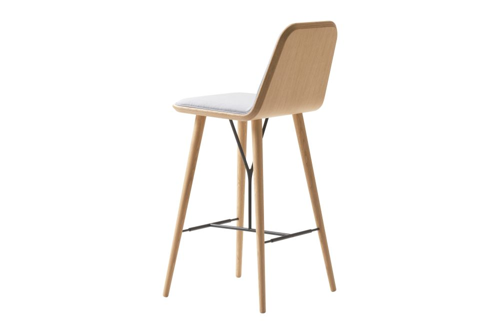 https://res.cloudinary.com/clippings/image/upload/t_big/dpr_auto,f_auto,w_auto/v1606464132/products/spine-wood-base-barstool-fredericia-space-copenhagen-clippings-9414931.jpg