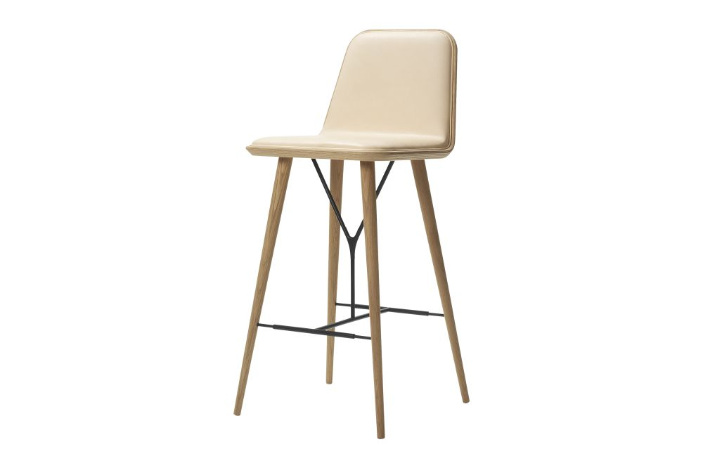 https://res.cloudinary.com/clippings/image/upload/t_big/dpr_auto,f_auto,w_auto/v1606464133/products/spine-wood-base-barstool-fredericia-space-copenhagen-clippings-9414941.jpg
