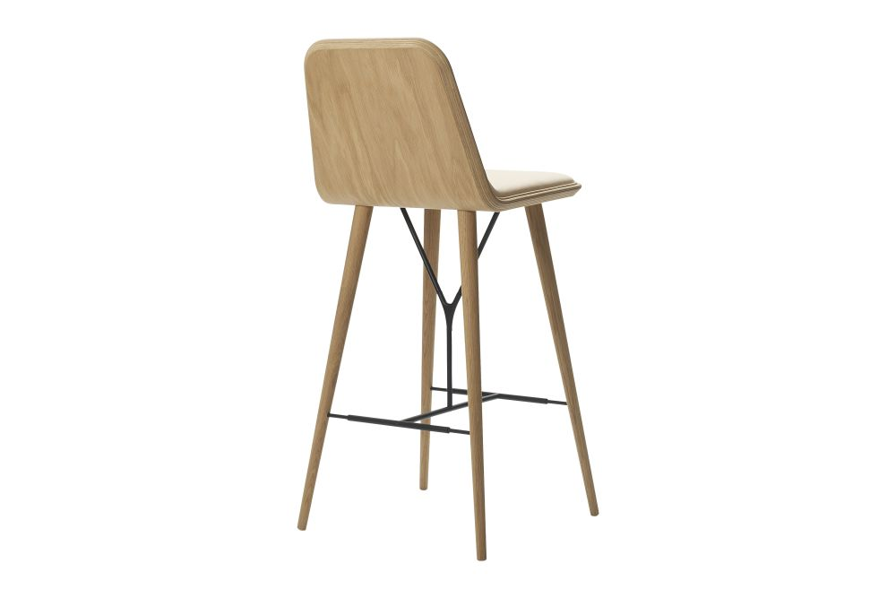 https://res.cloudinary.com/clippings/image/upload/t_big/dpr_auto,f_auto,w_auto/v1606464134/products/spine-wood-base-barstool-fredericia-space-copenhagen-clippings-9414951.jpg
