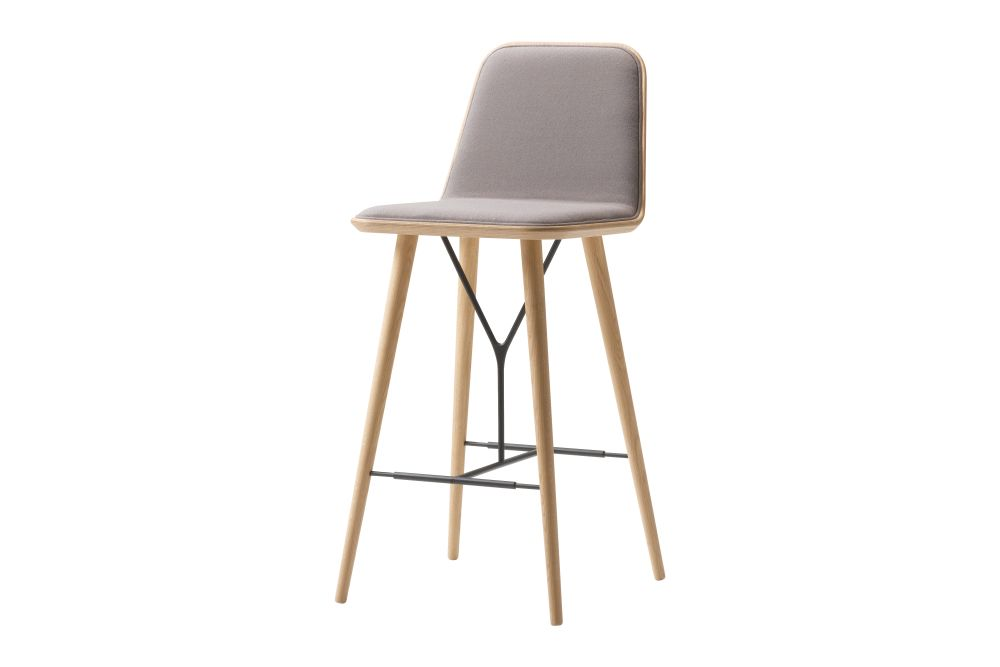 https://res.cloudinary.com/clippings/image/upload/t_big/dpr_auto,f_auto,w_auto/v1606464136/products/spine-wood-base-barstool-fredericia-space-copenhagen-clippings-9414961.jpg