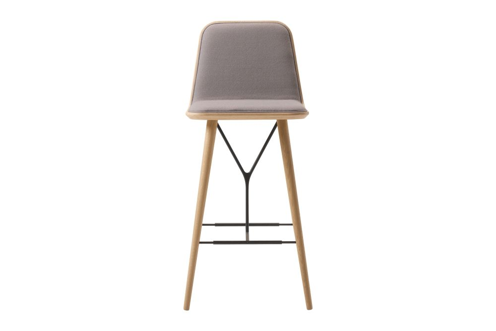 https://res.cloudinary.com/clippings/image/upload/t_big/dpr_auto,f_auto,w_auto/v1606464137/products/spine-wood-base-barstool-oak-lacquered-remix-2-682-fredericia-space-copenhagen-clippings-9414971.jpg