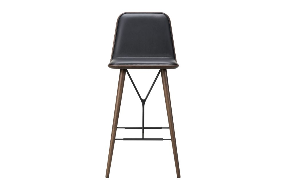 https://res.cloudinary.com/clippings/image/upload/t_big/dpr_auto,f_auto,w_auto/v1606464143/products/spine-wood-base-barstool-oak-smoked-stained-leather-88-black-fredericia-space-copenhagen-clippings-9415021.jpg