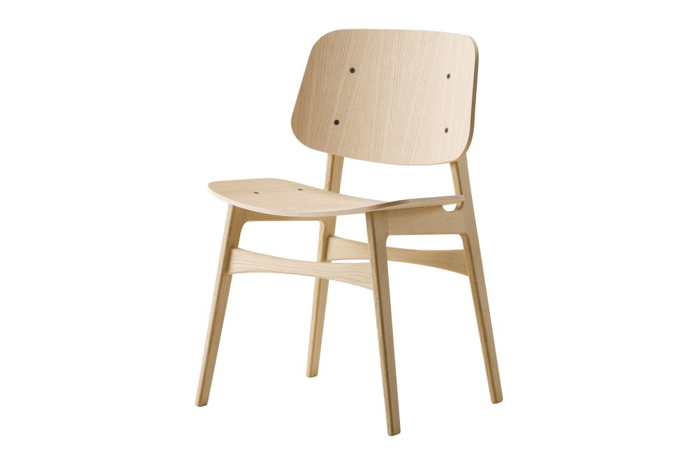 https://res.cloudinary.com/clippings/image/upload/t_big/dpr_auto,f_auto,w_auto/v1606466667/products/soborg-chair-wooden-frame-fredericia-b%C3%B8rge-mogensen-clippings-11200174.jpg
