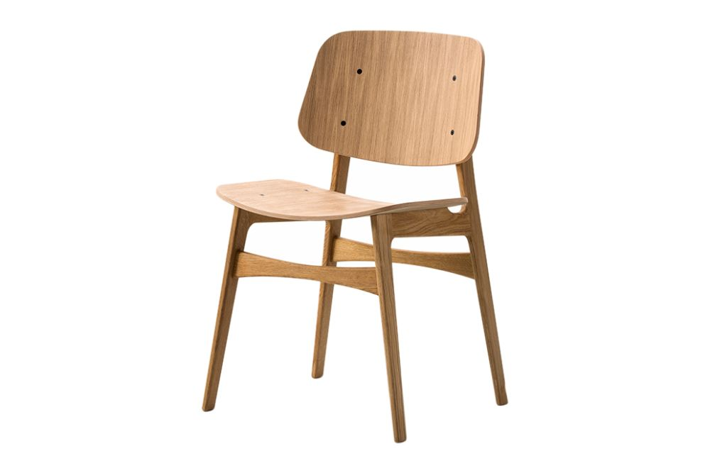 https://res.cloudinary.com/clippings/image/upload/t_big/dpr_auto,f_auto,w_auto/v1606466667/products/soborg-chair-wooden-frame-fredericia-b%C3%B8rge-mogensen-clippings-9442811.jpg