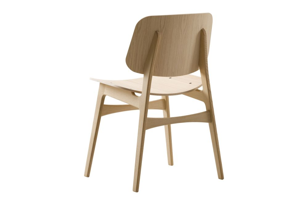 https://res.cloudinary.com/clippings/image/upload/t_big/dpr_auto,f_auto,w_auto/v1606466673/products/soborg-chair-wooden-frame-fredericia-b%C3%B8rge-mogensen-clippings-11200176.jpg