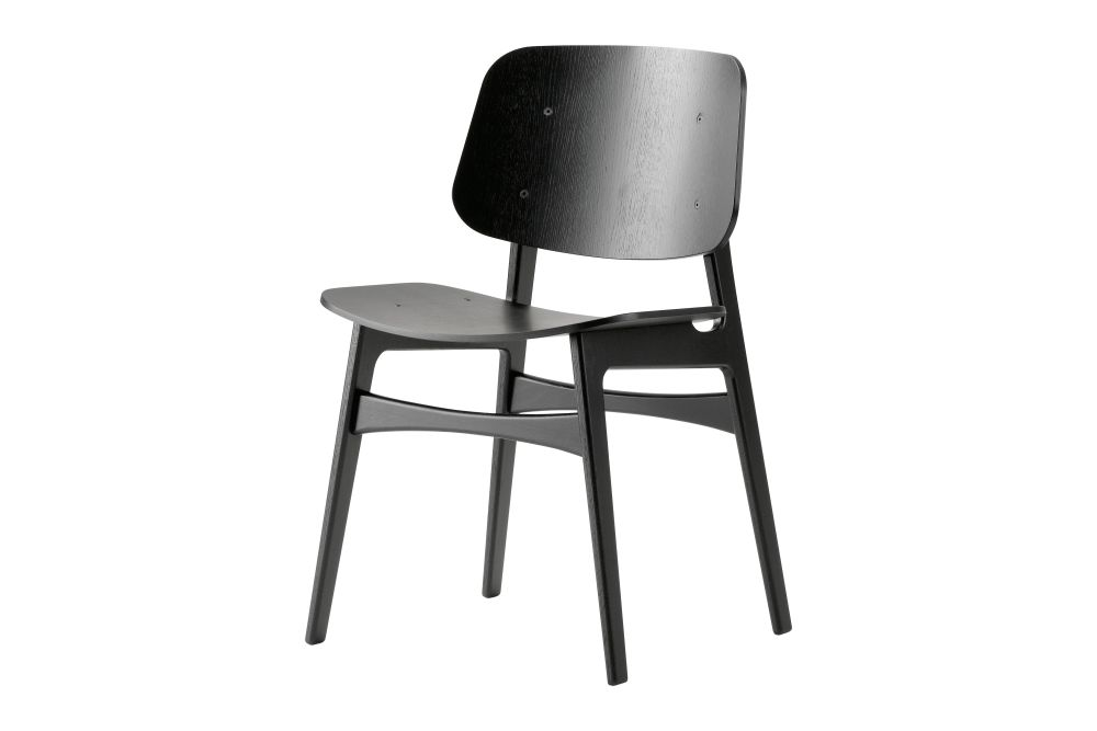 https://res.cloudinary.com/clippings/image/upload/t_big/dpr_auto,f_auto,w_auto/v1606466677/products/soborg-chair-wooden-frame-fredericia-b%C3%B8rge-mogensen-clippings-11200181.jpg
