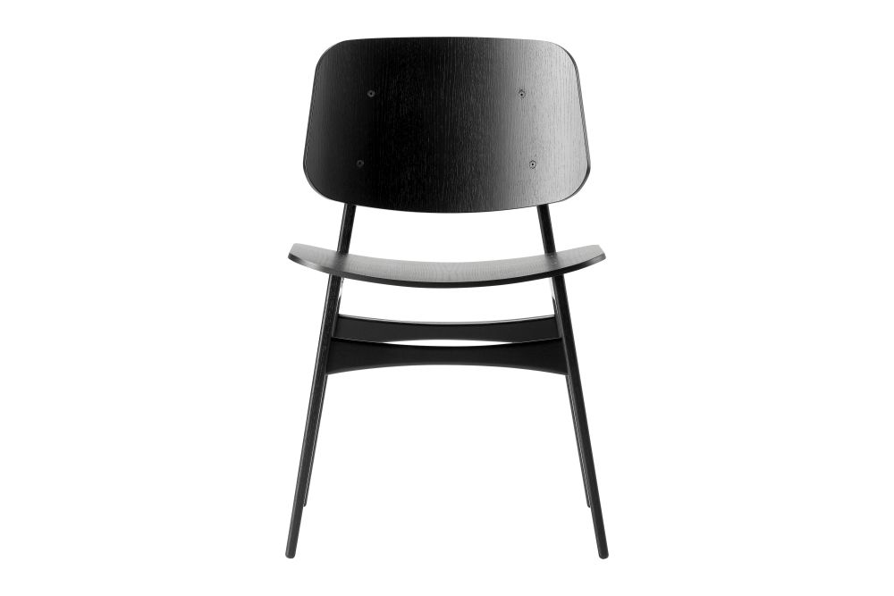 https://res.cloudinary.com/clippings/image/upload/t_big/dpr_auto,f_auto,w_auto/v1606466679/products/soborg-chair-wooden-frame-oak-lacquered-fredericia-b%C3%B8rge-mogensen-clippings-11200182.jpg