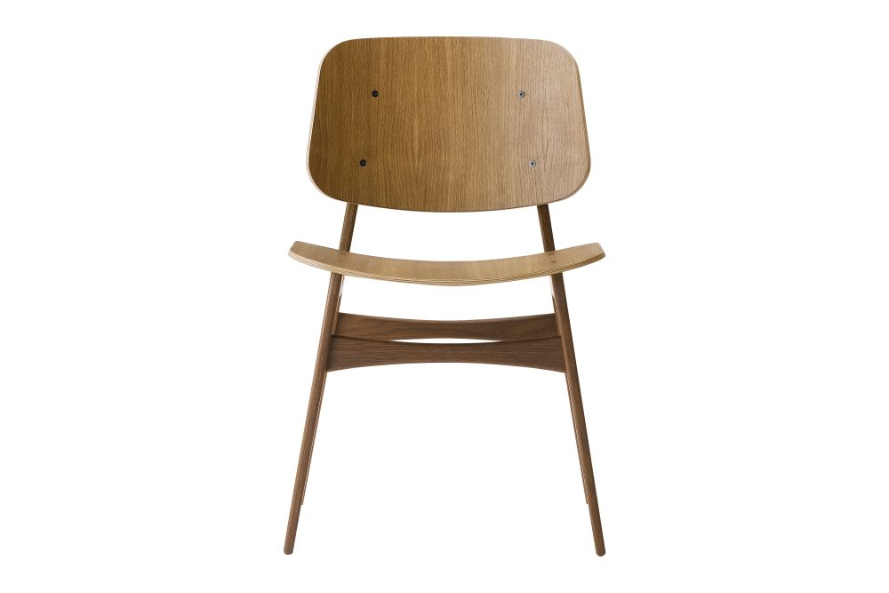 https://res.cloudinary.com/clippings/image/upload/t_big/dpr_auto,f_auto,w_auto/v1606466680/products/soborg-chair-wooden-frame-oak-oil-treated-fredericia-b%C3%B8rge-mogensen-clippings-11200185.jpg