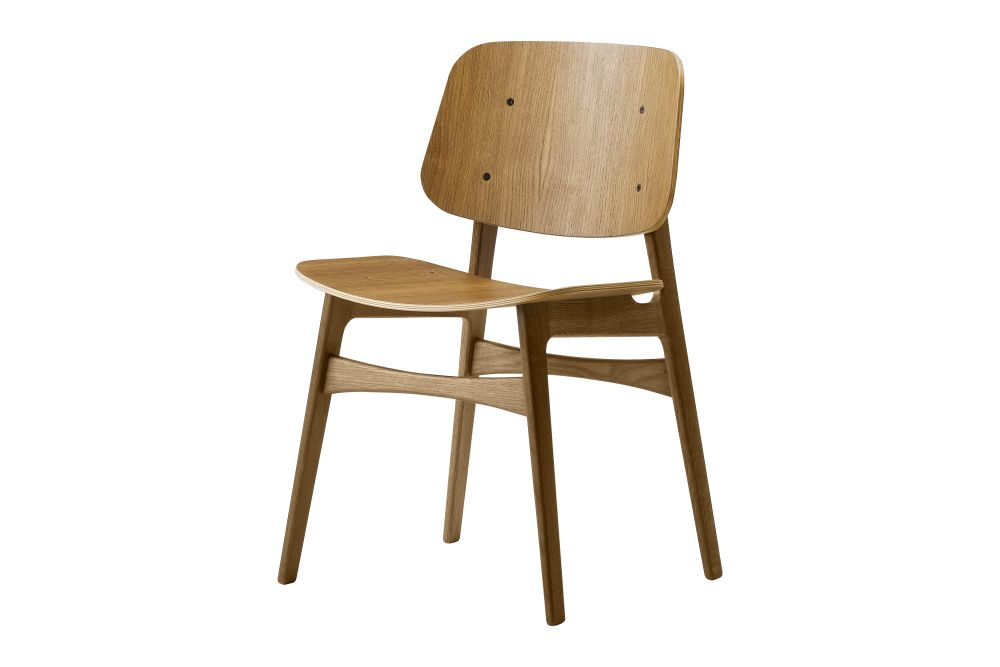 https://res.cloudinary.com/clippings/image/upload/t_big/dpr_auto,f_auto,w_auto/v1606466682/products/soborg-chair-wooden-frame-fredericia-b%C3%B8rge-mogensen-clippings-11200183.jpg
