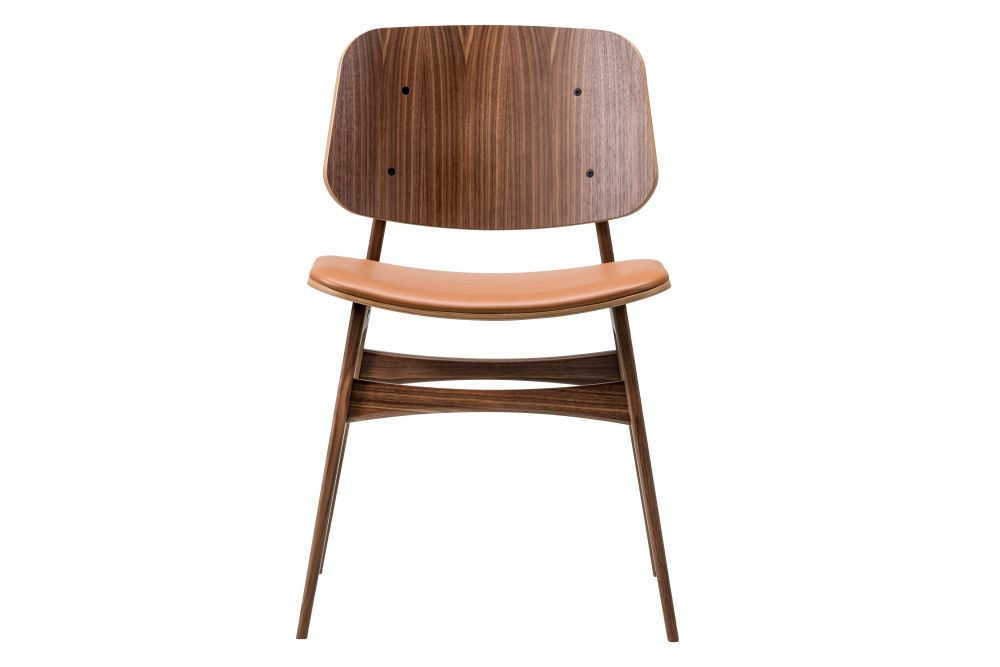 https://res.cloudinary.com/clippings/image/upload/t_big/dpr_auto,f_auto,w_auto/v1606468044/products/soborg-chair-wooden-frame-seat-upholstered-oak-lacquered-remix-2-113-fredericia-b%C3%B8rge-mogensen-clippings-9422841.jpg