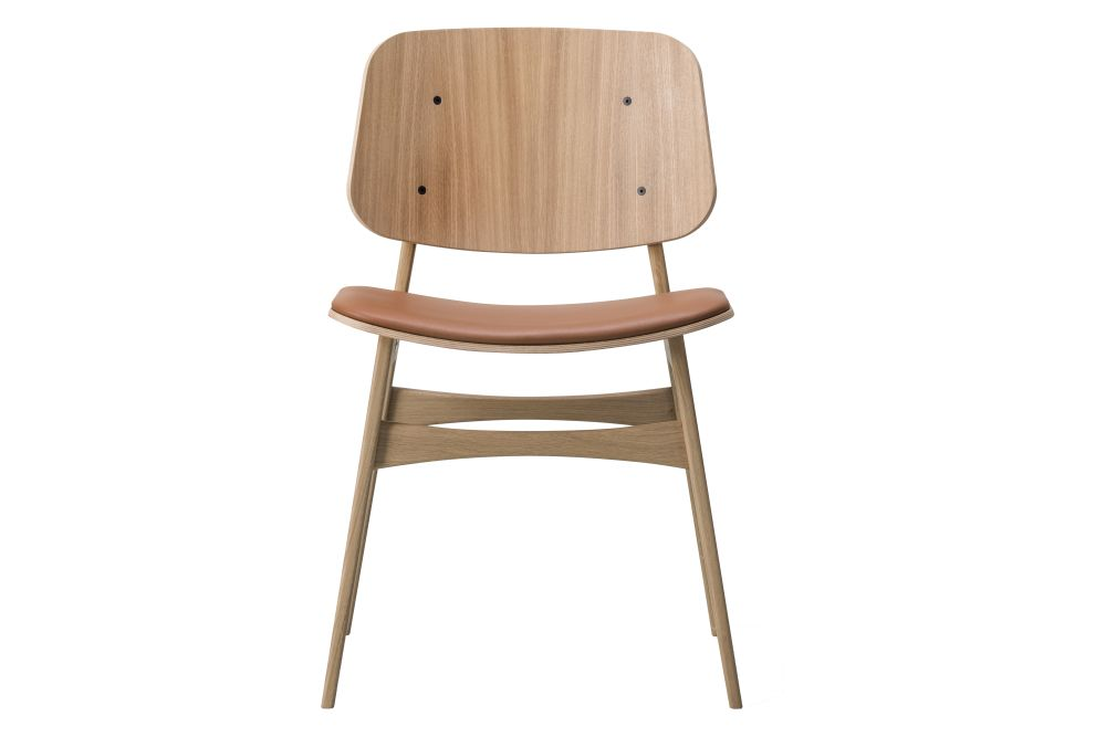 https://res.cloudinary.com/clippings/image/upload/t_big/dpr_auto,f_auto,w_auto/v1606468049/products/soborg-chair-wooden-frame-seat-upholstered-fredericia-b%C3%B8rge-mogensen-clippings-11484665.jpg