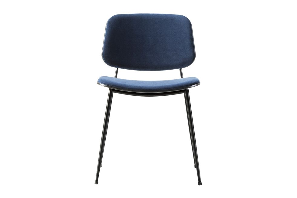 https://res.cloudinary.com/clippings/image/upload/t_big/dpr_auto,f_auto,w_auto/v1606468474/products/soborg-chair-steel-frame-back-and-seat-upholstered-oak-black-lacquered-sonar-1-792-chrome-fredericia-b%C3%B8rge-mogensen-clippings-9424061.jpg