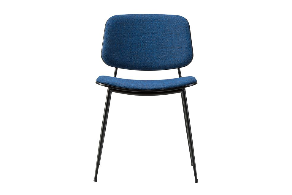 https://res.cloudinary.com/clippings/image/upload/t_big/dpr_auto,f_auto,w_auto/v1606468475/products/soborg-chair-steel-frame-back-and-seat-upholstered-fredericia-b%C3%B8rge-mogensen-clippings-9444121.jpg