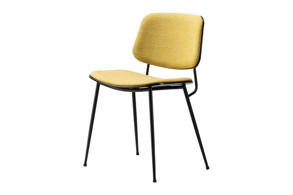 https://res.cloudinary.com/clippings/image/upload/t_big/dpr_auto,f_auto,w_auto/v1606468478/products/soborg-chair-steel-frame-back-and-seat-upholstered-fredericia-b%C3%B8rge-mogensen-clippings-9444191.jpg