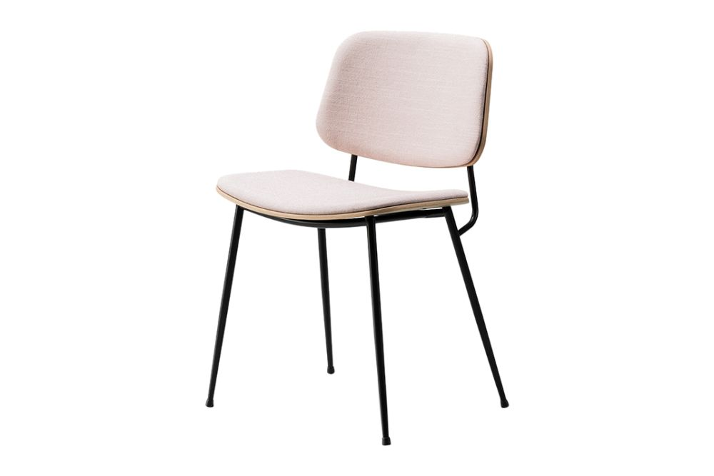 https://res.cloudinary.com/clippings/image/upload/t_big/dpr_auto,f_auto,w_auto/v1606468479/products/soborg-chair-steel-frame-back-and-seat-upholstered-oak-black-lacquered-balder-3-542-chrome-fredericia-b%C3%B8rge-mogensen-clippings-9444211.jpg