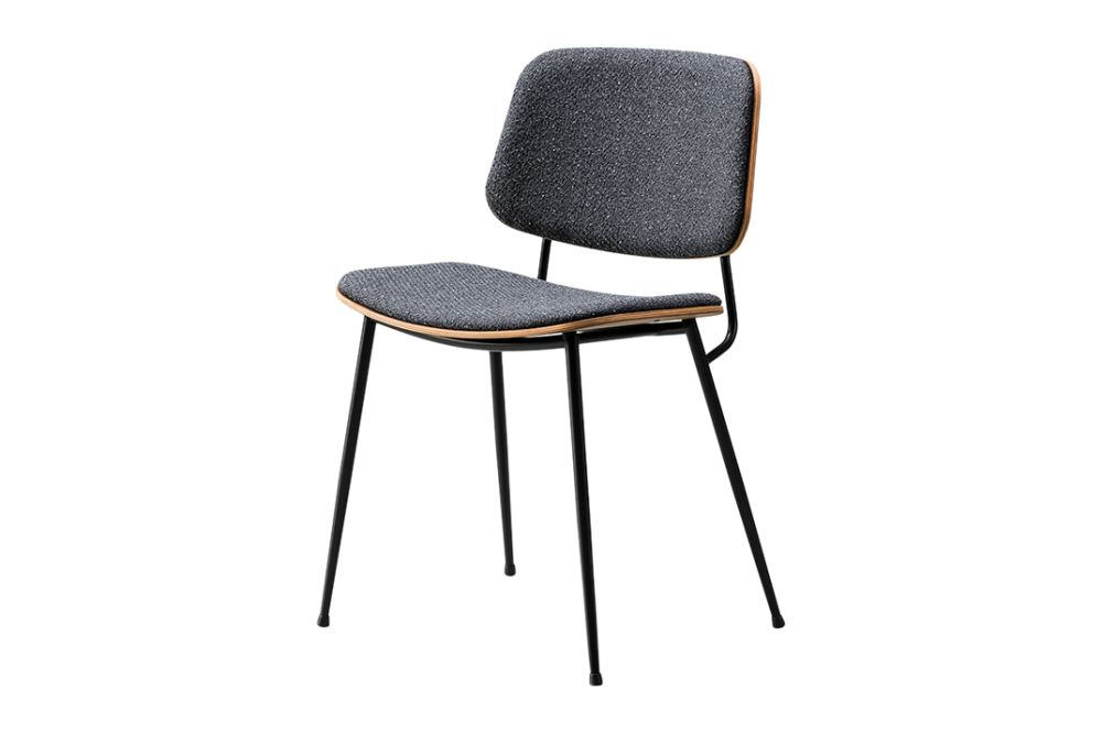 https://res.cloudinary.com/clippings/image/upload/t_big/dpr_auto,f_auto,w_auto/v1606468481/products/soborg-chair-steel-frame-back-and-seat-upholstered-oak-black-lacquered-harald-2-792-chrome-fredericia-b%C3%B8rge-mogensen-clippings-9444221.jpg