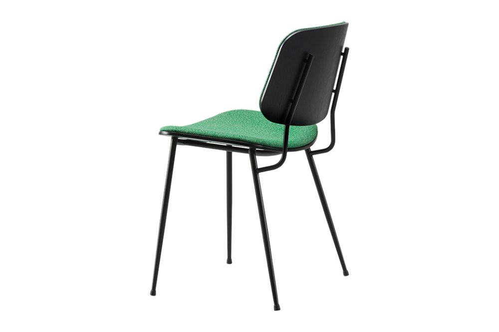 https://res.cloudinary.com/clippings/image/upload/t_big/dpr_auto,f_auto,w_auto/v1606468482/products/soborg-chair-steel-frame-back-and-seat-upholstered-oak-black-lacquered-masai-952-chrome-fredericia-b%C3%B8rge-mogensen-clippings-9444231.jpg