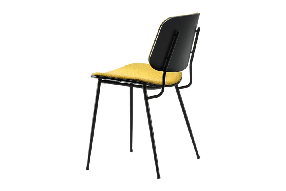 https://res.cloudinary.com/clippings/image/upload/t_big/dpr_auto,f_auto,w_auto/v1606468485/products/soborg-chair-steel-frame-back-and-seat-upholstered-fredericia-b%C3%B8rge-mogensen-clippings-9444251.jpg