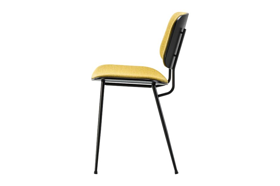 https://res.cloudinary.com/clippings/image/upload/t_big/dpr_auto,f_auto,w_auto/v1606468490/products/soborg-chair-steel-frame-back-and-seat-upholstered-fredericia-b%C3%B8rge-mogensen-clippings-11200229.jpg