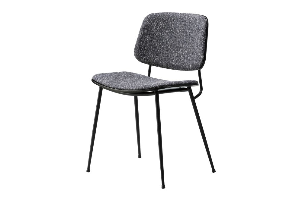 https://res.cloudinary.com/clippings/image/upload/t_big/dpr_auto,f_auto,w_auto/v1606468492/products/soborg-chair-steel-frame-back-and-seat-upholstered-fredericia-b%C3%B8rge-mogensen-clippings-11200232.jpg