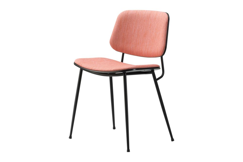 https://res.cloudinary.com/clippings/image/upload/t_big/dpr_auto,f_auto,w_auto/v1606468501/products/soborg-chair-steel-frame-back-and-seat-upholstered-fredericia-b%C3%B8rge-mogensen-clippings-11200233.jpg