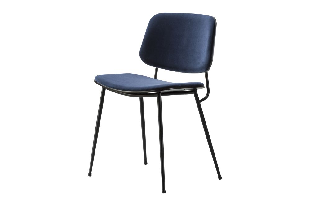 https://res.cloudinary.com/clippings/image/upload/t_big/dpr_auto,f_auto,w_auto/v1606468503/products/soborg-chair-steel-frame-back-and-seat-upholstered-oak-oil-treated-sonar-2-773-chrome-fredericia-b%C3%B8rge-mogensen-clippings-11200238.jpg