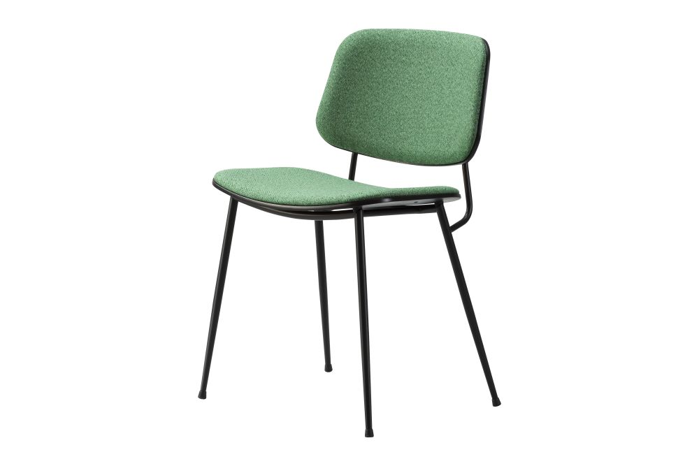 https://res.cloudinary.com/clippings/image/upload/t_big/dpr_auto,f_auto,w_auto/v1606468504/products/soborg-chair-steel-frame-back-and-seat-upholstered-fredericia-b%C3%B8rge-mogensen-clippings-11200242.jpg