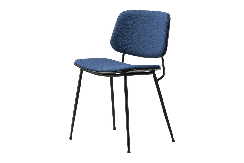 https://res.cloudinary.com/clippings/image/upload/t_big/dpr_auto,f_auto,w_auto/v1606468506/products/soborg-chair-steel-frame-back-and-seat-upholstered-oak-black-lacquered-sunniva-2-772-chrome-fredericia-b%C3%B8rge-mogensen-clippings-11200239.jpg