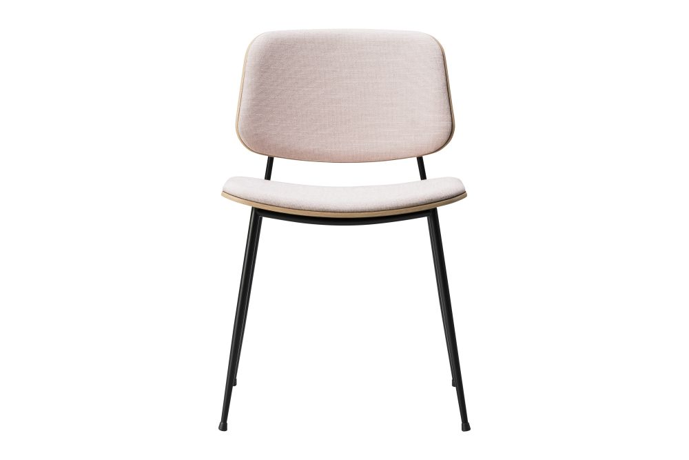 https://res.cloudinary.com/clippings/image/upload/t_big/dpr_auto,f_auto,w_auto/v1606468508/products/soborg-chair-steel-frame-back-and-seat-upholstered-fredericia-b%C3%B8rge-mogensen-clippings-11200237.jpg
