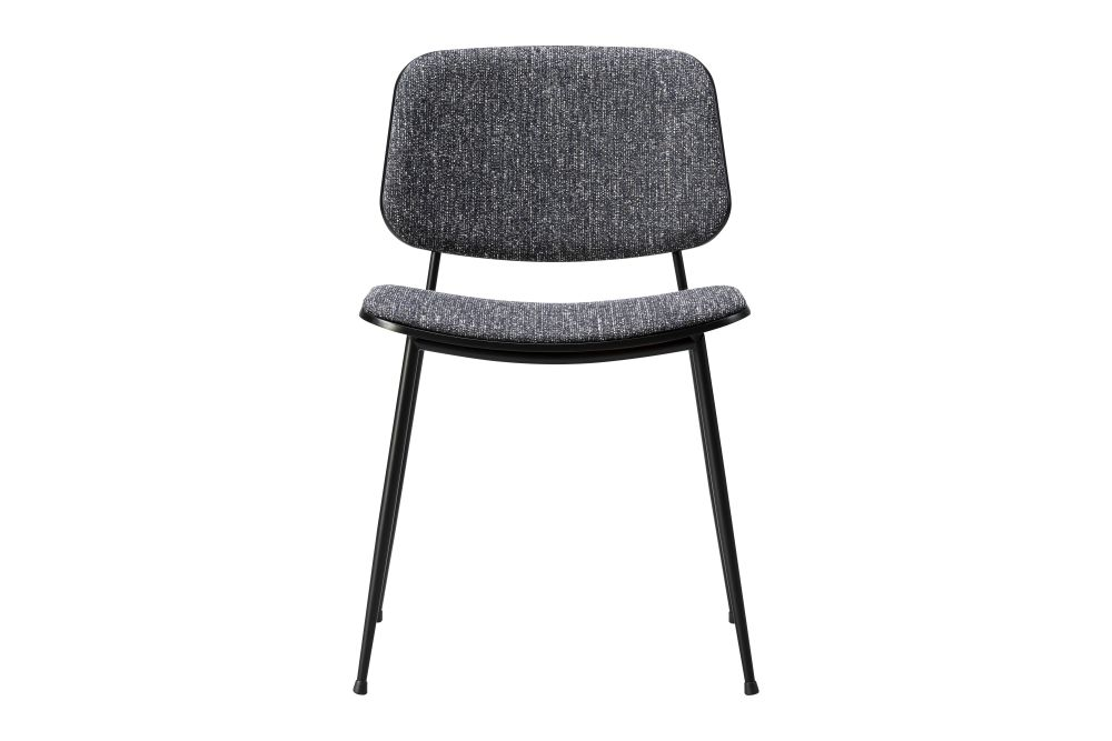 https://res.cloudinary.com/clippings/image/upload/t_big/dpr_auto,f_auto,w_auto/v1606468508/products/soborg-chair-steel-frame-back-and-seat-upholstered-fredericia-b%C3%B8rge-mogensen-clippings-11200241.jpg