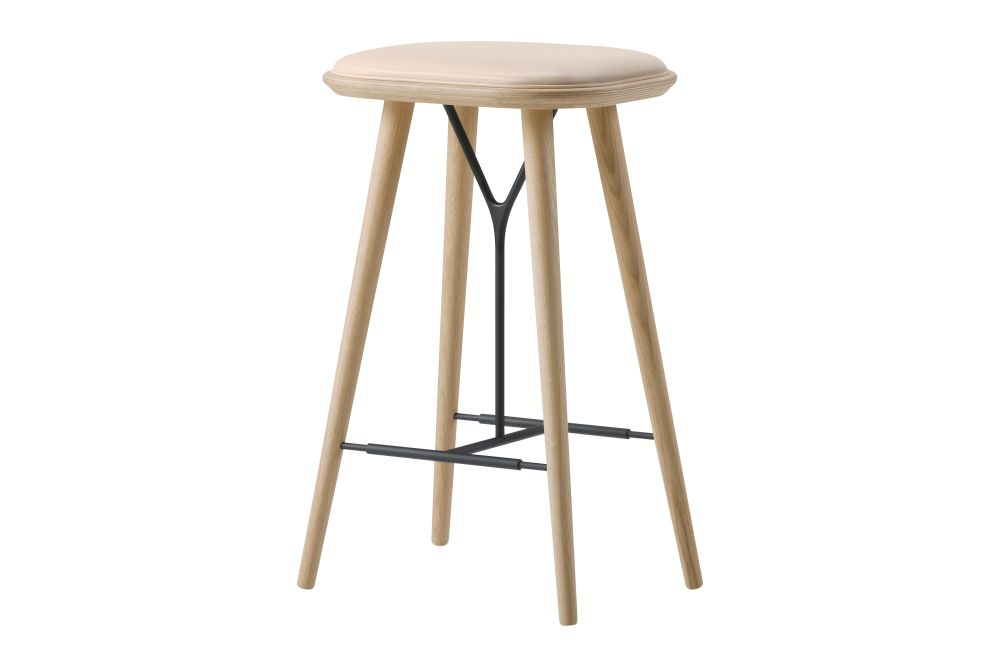 https://res.cloudinary.com/clippings/image/upload/t_big/dpr_auto,f_auto,w_auto/v1606469262/products/spine-wood-base-stool-fredericia-space-copenhagen-clippings-9406911.jpg