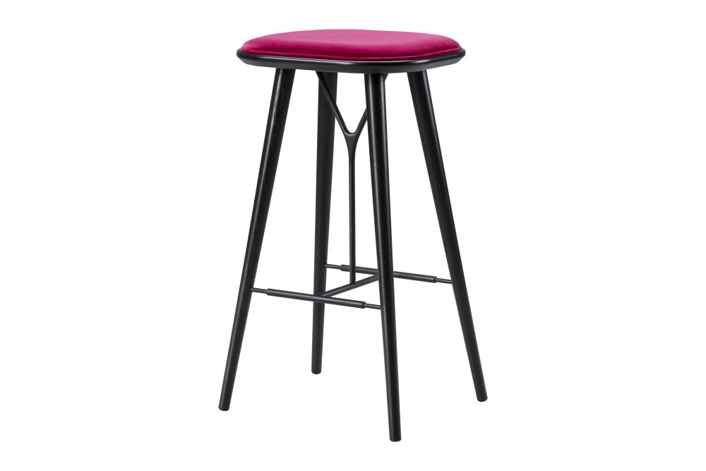 https://res.cloudinary.com/clippings/image/upload/t_big/dpr_auto,f_auto,w_auto/v1606469268/products/spine-wood-base-stool-oak-smoked-stained-divina-3-106-fredericia-space-copenhagen-clippings-9406971.jpg