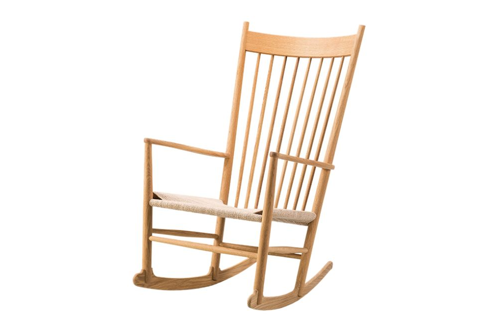 https://res.cloudinary.com/clippings/image/upload/t_big/dpr_auto,f_auto,w_auto/v1606469609/products/j16-rocking-chair-fredericia-hans-j-wegner-clippings-9412591.jpg